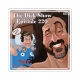 Episode 220 – Dick on Sex Tapes