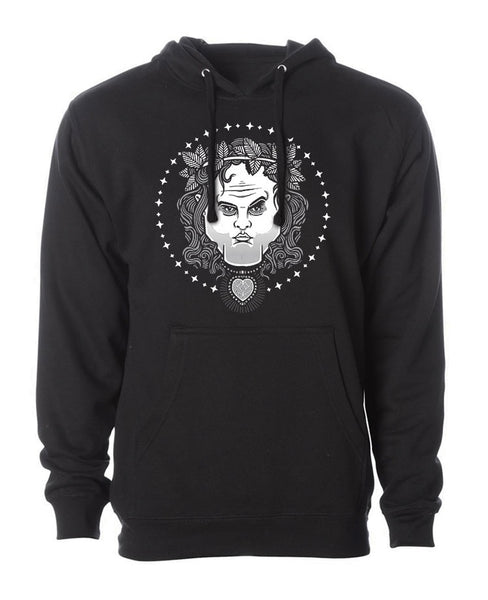 Boss Dick Show Sweatshirt