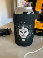 ROAD RAGE STUBBY COOLER - KOOZIES, CAN COOLER WHATEVER