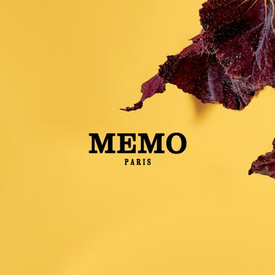 Memo Paris: New Brand at Agoratopia