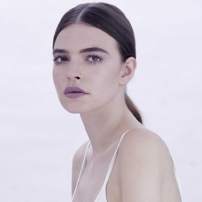 Beauty How-To: How to Create Natural, Minimalist Makeup