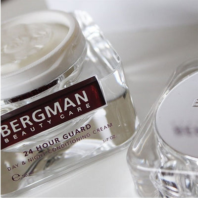 Bergman Beauty Care, Dedicated to Skin Perfection