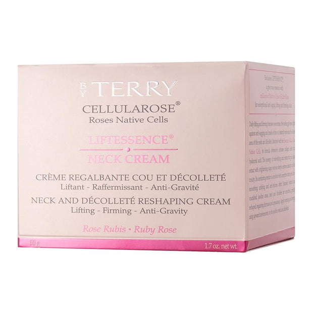 Cellularose Liftessence Neck Cream, By Terry, Agoratopia