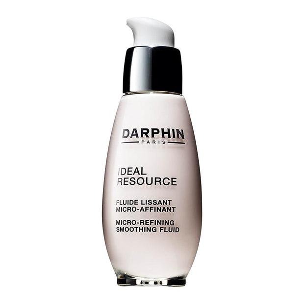 Ideal Resource Micro-Refining Smoothing Fluid, Darphin, Agoratopia