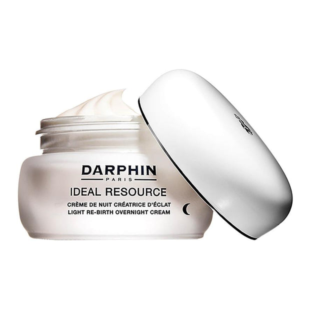 Ideal Resource Overnight Cream, Darphin, Agoratopia