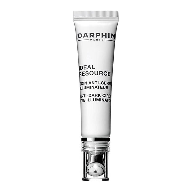 Ideal Resource Anti-Dark Circle Eye Illuminator, Darphin, Agoratopia