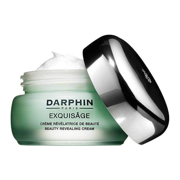 Exquisâge Beauty Revealing Cream, Darphin, Agoratopia