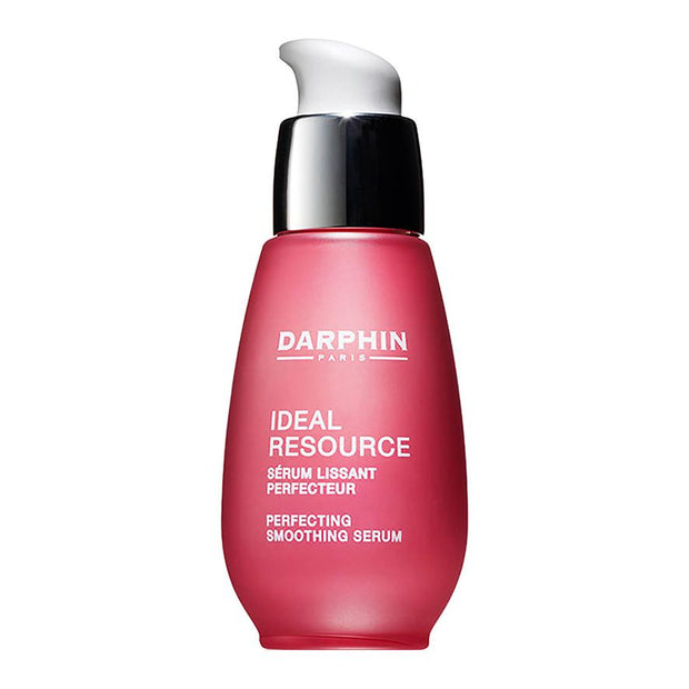 Ideal Resource Perfecting Smoothing Serum, Darphin, Agoratopia