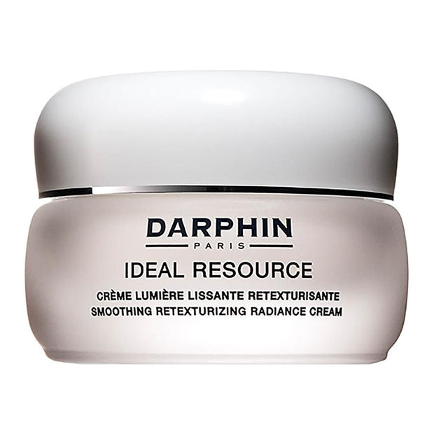 Ideal Resource Smoothing Retexturizing Radiance Cream, Darphin, Agoratopia