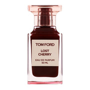 Lost Cherry Eau de Parfum