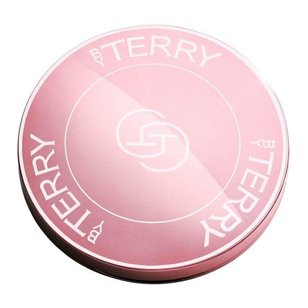 Cellularose Brightening CC Serum Powder, By Terry, Agoratopia