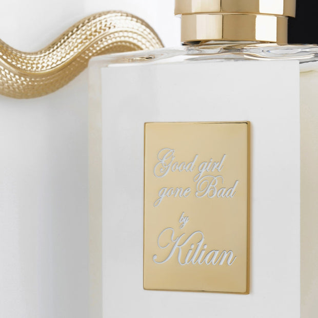 Good Girl Gone Bad Eau de Parfum
