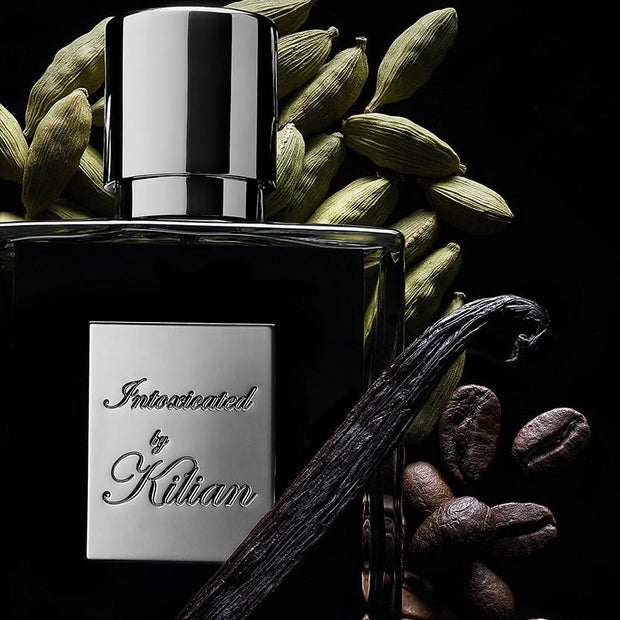 Intoxicated Eau de Parfum, By Kilian, Agoratopia