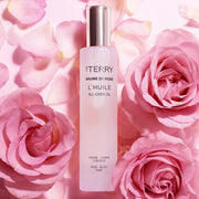 Baume de Rose All-Over Oil