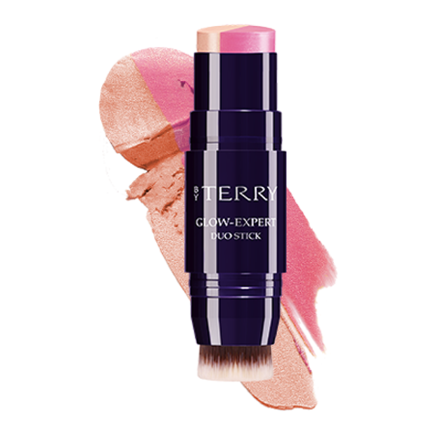 Glow-Expert Duo Stick, By Terry, Agoratopia
