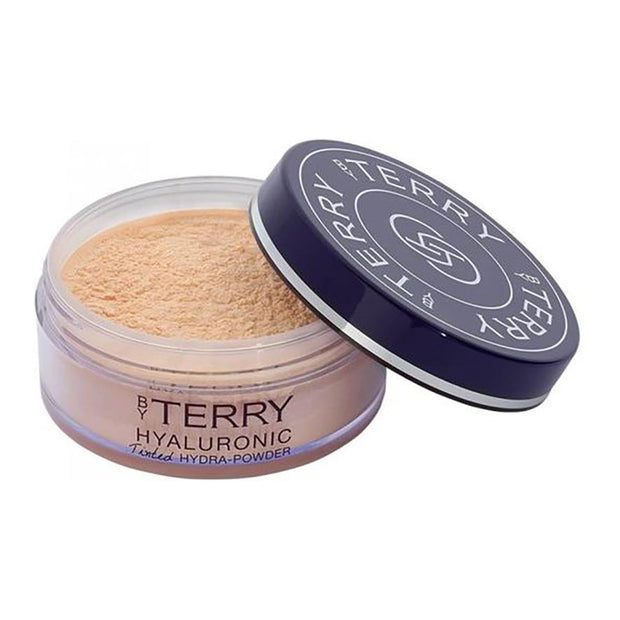 Hyaluronic Tinted Hydra-Powder, By Terry, Agoratopia