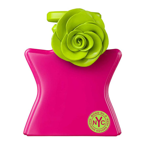 Madison Square Park Eau de Parfum, Bond No. 9, Agoratopia