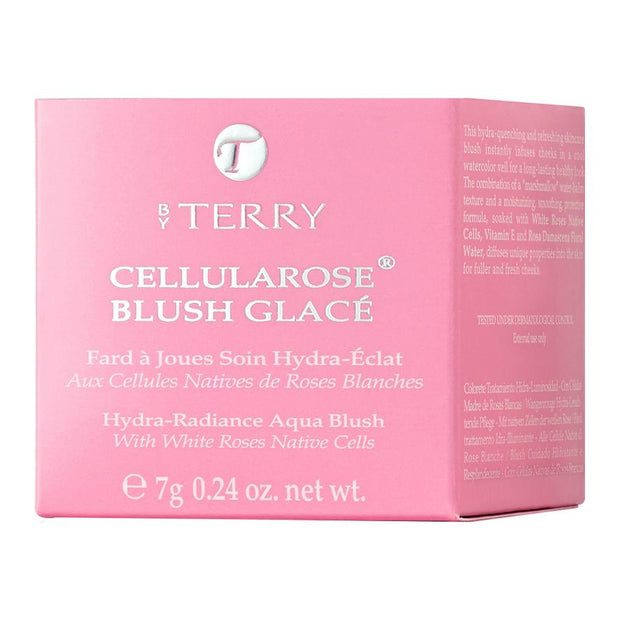 Cellularose Blush Glace, By Terry, Agoratopia