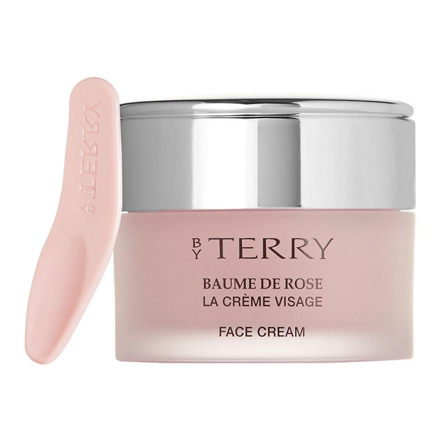 Baume De Rose La Crème Visage Face Cream, By Terry, Agoratopia