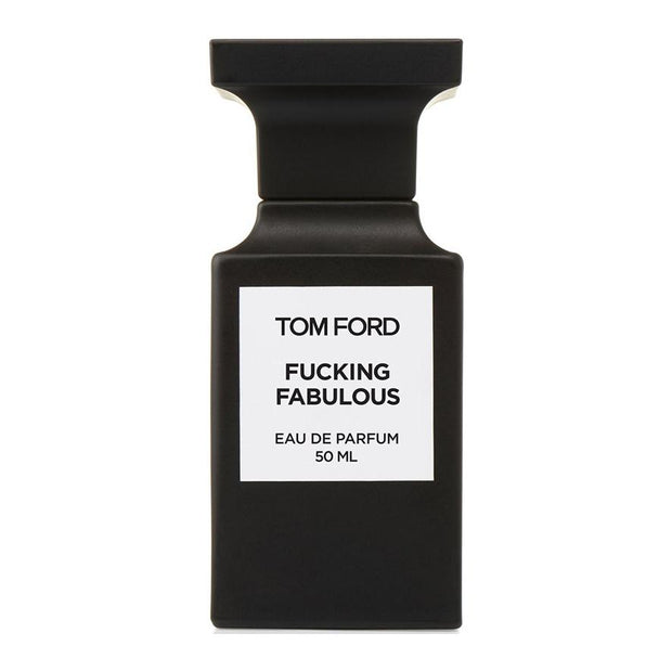 Fucking Fabulous Eau de Parfum, Tom Ford Private Blend, Agoratopia