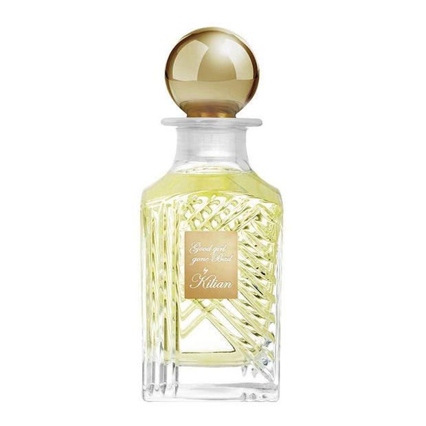 Good Girl Gone Bad Eau de Parfum Carafe, By Kilian, Agoratopia