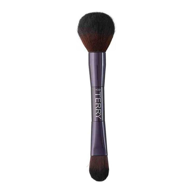 Dual-Ended Face Brush, By Terry, Agoratopia