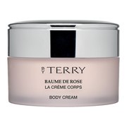 Baume De Rose La Crème Corps Body Cream, By Terry, Agoratopia