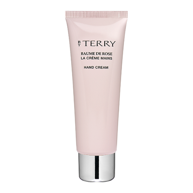Baume De Rose La Crème Mains Hand Cream, By Terry, Agoratopia
