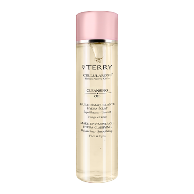 Cellularose Cleansing Oil, By Terry, Agoratopia