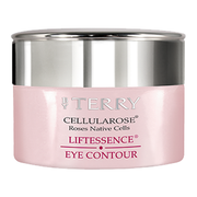 Cellularose Liftessence Eye Contour, By Terry, Agoratopia