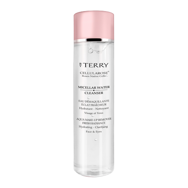 Cellularose Micellar Water Cleanser, By Terry, Agoratopia