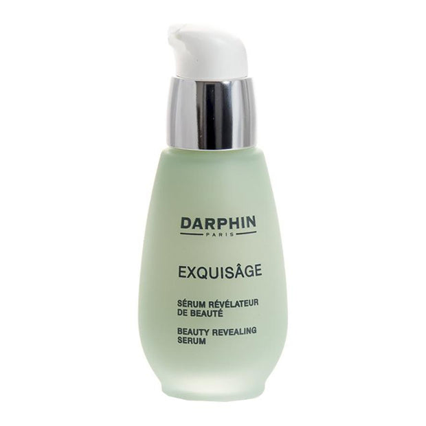 Exquisâge Beauty Revealing Serum, Darphin, Agoratopia