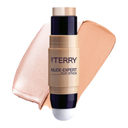 Nude-Expert Foundation, By Terry, Agoratopia