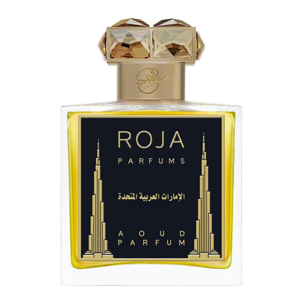 United Arab Emirates Parfum, Roja Parfums, Agoratopia