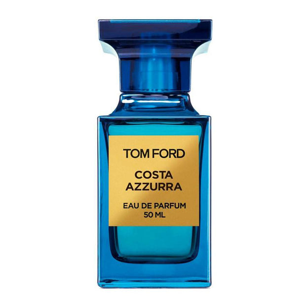 Costa Azzurra Eau de Parfum, Tom Ford Private Blend, Agoratopia
