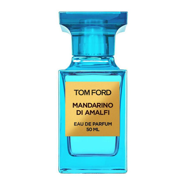 Mandarino di Amalfi Eau de Parfum, Tom Ford Private Blend, Agoratopia