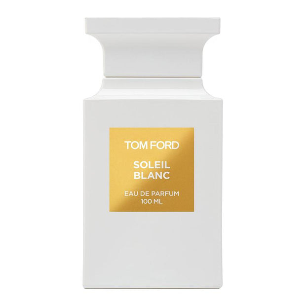 Soleil Blanc Eau de Parfum, Tom Ford Private Blend, Agoratopia