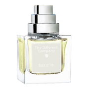Bois d'Iris Eau de Toilette, The Different Company, Agoratopia