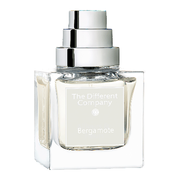 Bergamote Eau de Toilette, The Different Company, Agoratopia