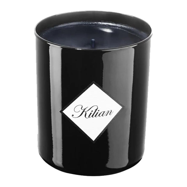 Moonlight in Heaven Scented Candle Refill