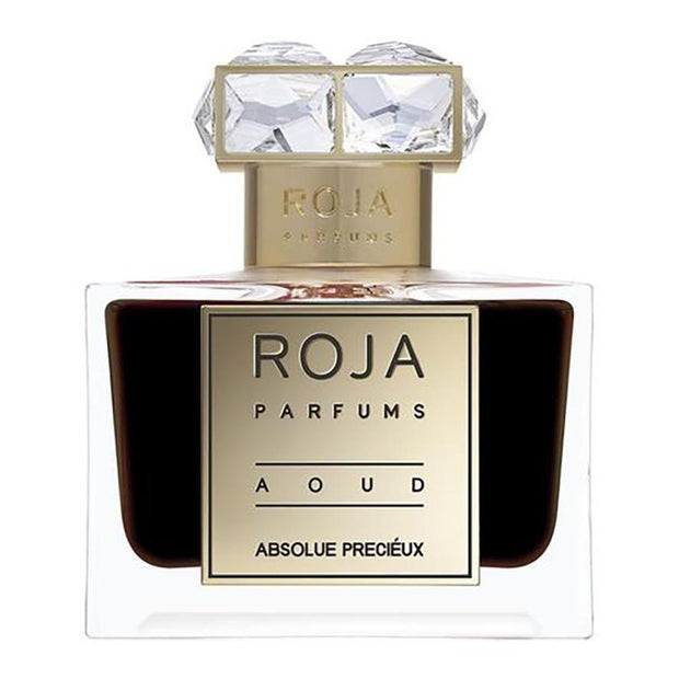 Aoud Absolue Précieux 30Ml Roja Parfums Free Shipping