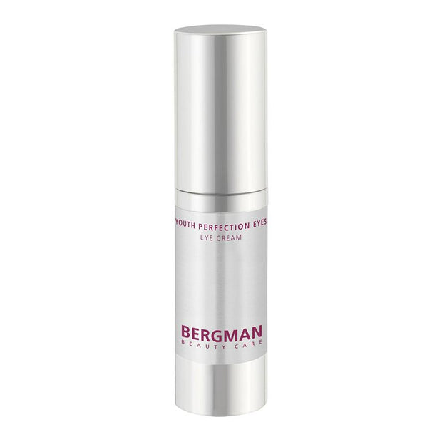 Youth Perfection Eyes - Eye Cream, Bergman Beauty Care, Agoratopia