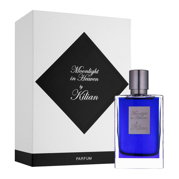 Moonlight in Heaven Eau de Parfum, By Kilian, Agoratopia