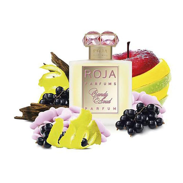 Candy Aoud Parfum 50Ml Roja Parfums Free Shipping