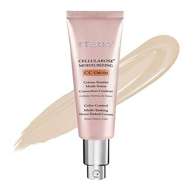 Cellularose Moisturising Cc Cream By Terry Free Shipping