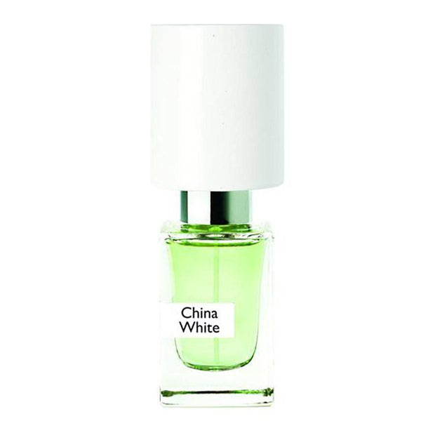 China White Extrait De Parfum Nasomatto Free Shipping