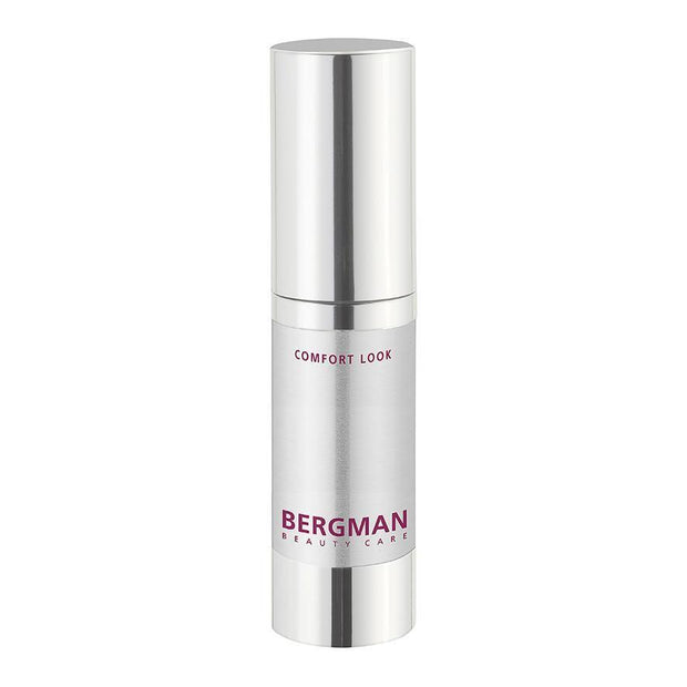 Comfort Look - Anti-Puff Eye Gel Bergman Beauty Care Free Shipping