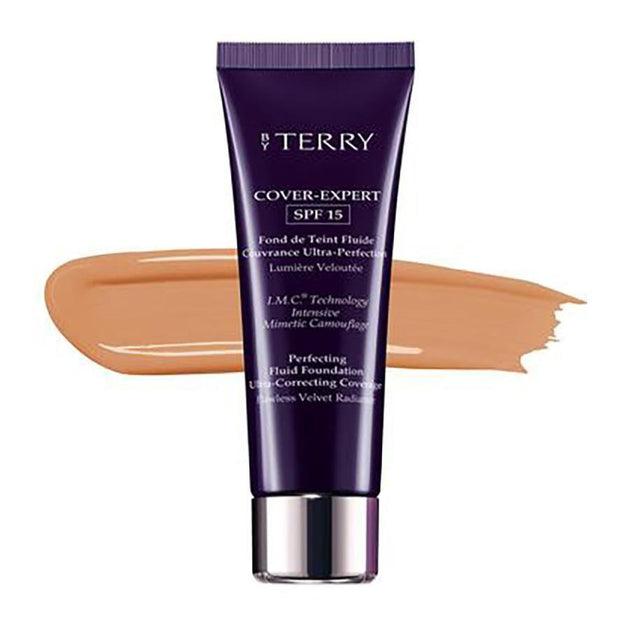 Cover-Expert Spf15 By Terry Free Shipping