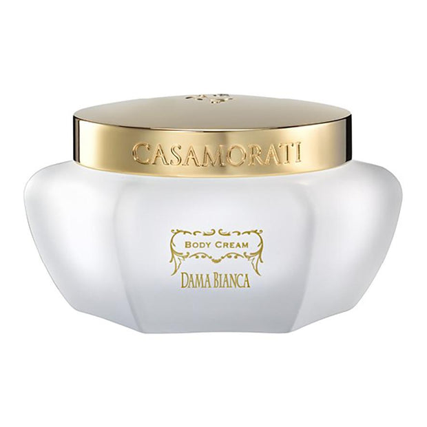 Dama Bianca Body Cream