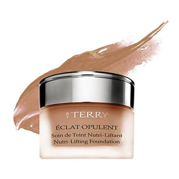 Eclat Opulent By Terry Free Shipping